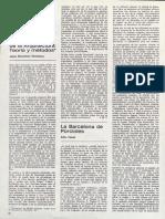 111805-Text de l'article-161089-1-10-20081029.pdf