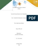 Fase 3 Conceptualización de la Motivación y la Creatividad - LinaMariaAvilaGaleano Grupo403041_169