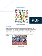 DISCIPLINAS DEPORTIVAS- Flor Sandoval.pdf
