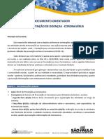 Documento Orientador - Prevenção Ao Coronavírus_vf_20200302 (2)