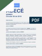 abece-circular-06-2018-sismed