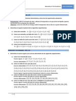 Solucionario_MatAplicada4Eso.pdf