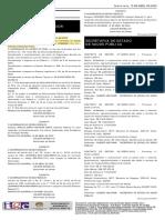 DECRETO Nº 687, DE 15.04.20 2020 CALAMIDADE PÚBLICA.pdf