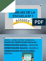 EOE EP 1.pdf
