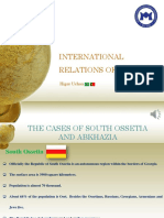 4. The cases of South Ossetia and Abkhazia.pdf