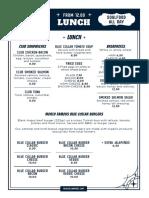 blue-collar-eindhoven-menu2019