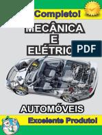 INJEÇÃO ELETRÔNICA MOTOR DIESEL
