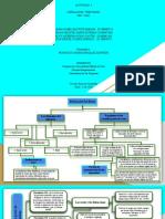 ACTIVIDAD3TRIBUTARIACOMPLETA.pdf