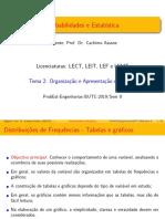 Capitulo 2_ Graficos e Tabelas ISUTC 2019