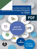 Fundamentos de Psicofarmacologia - Stephen M. Stahl - sem margens.pdf