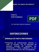 parto_pretermino_gea.ppt