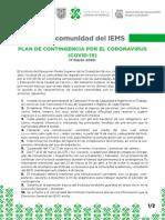plan_contingencia_covid19_3.pdf