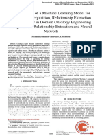 Development-of-a-machine-learning-model-for-knowledge-acquisition-relationship-extraction-and-discovery-in-domain-ontology-engineering-using-jaccord-relationship-extraction-and-neural-network2019International-Jour.pdf