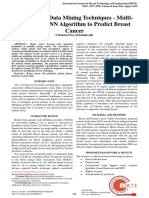 An-efficient-data-mining-techniques--Multiobjective-KNN-algorithm-to-predict-breast-cancer2019International-Journal-of-Recent-Technology-and-EngineeringOpen-Access.pdf