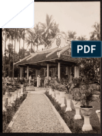 National Geographic Society-Smithsonian Institution Expedition to the Dutch East Indies, 1937.pdf