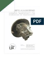 EL OBJETO EN LA SOCIEDAD. I.- TEXTO.pdf