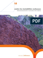 Cerema - Guide protections boulons.pdf
