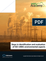 Steps_in_identification_and_evaluation_of_ISO_14001_environmental_aspects_EN.pdf