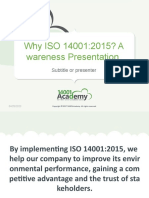 Why_ISO_14001_Awareness_Presentation_EN