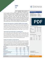 IndiGrid_03102019.pdf