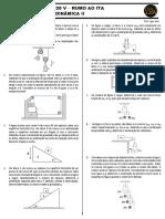 Física-220-V-Rumo-ao-ITA-Dinâmica-II