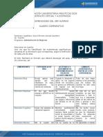 CUADRO COMPARATIVO DIMENSIONES DEL SER.doc