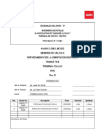 1A1001-5-GMI-2-MC-002 RevB