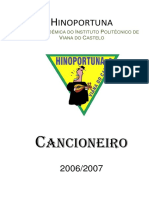 141358960-Tuna-Cancioneiro.pdf