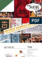 SURAT Volume 38