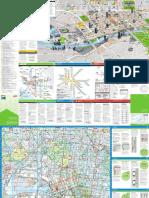 travelsmart-melbourne-map-print-quality.pdf