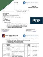 PLANIF FORME_19_20 (2)