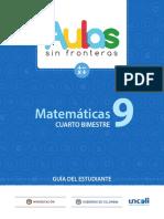 MAT_9_B4_EST_WEB_COMPLETO.pdf