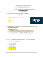U1-Ejemplo de Evaluación