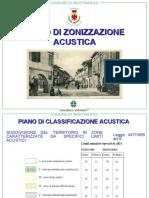 MARTINENGO ZONIZZAZIONE ACUSTICA 27_06_11 finale (1)