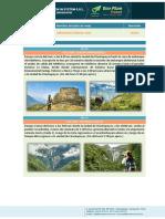 PV_3D2N.pdf