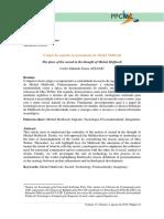29091-117044-1-PB.pdf.pdf