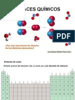Clase 6 Enlace Químico_2017 (1)