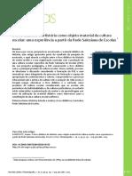 4053-17429-1-PB.pdf