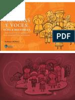 Croìnica y voces. TdV (1).pdf