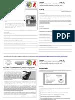 1Guía de compre cuarto II per.pdf