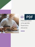 1548246731Mtodos_para_uma_gesto_financeira_eficiente