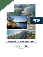 2diagnostico_ambiental