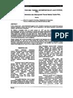 21952-41039-1-PB.pdf