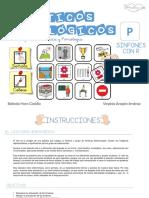LOTO FONETICO-FONOLOGICO P SINFONES CON R (1)