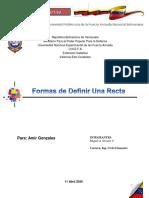 Trabajo numero dos Miguel.pdf