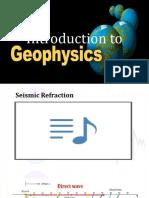 GEOFISIKA UMUM IV.pptx