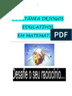 Sirlene-Carvalho-Mapeamento_de_jogos_matematicos.pdf