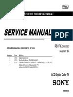 RB1FK_BA - 988852302.pdf