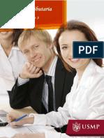 Ebook_Módulo III.pdf