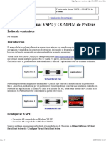 158676582-Puerto-Serie-Virtual-VSPD-y-COMPIM-de-Proteus.pdf